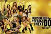 The Pussycat Dolls -Search For The Next Doll